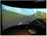 Click to view Drive Simulators